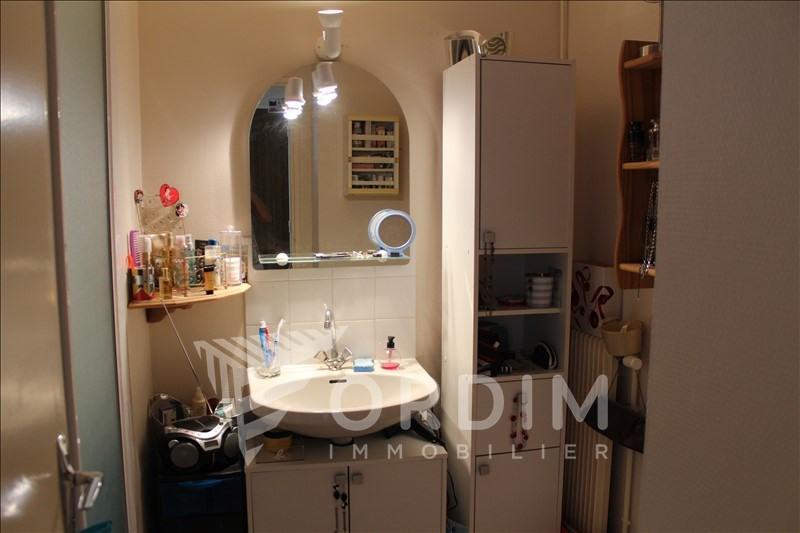 Rental apartment Auxerre 480€ CC - Picture 7