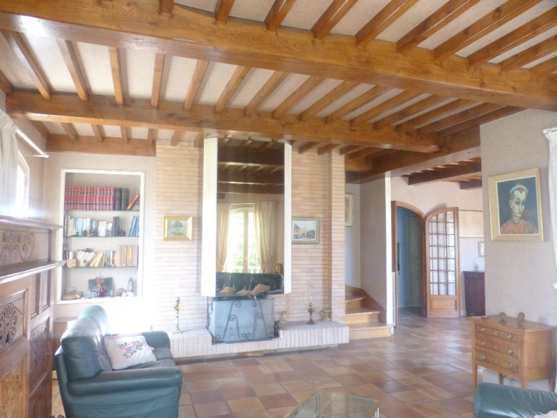 Sale house / villa Castres 199 000€ - Picture 1