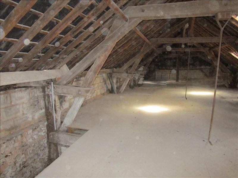 Sale house / villa Leves 138500€ - Picture 3