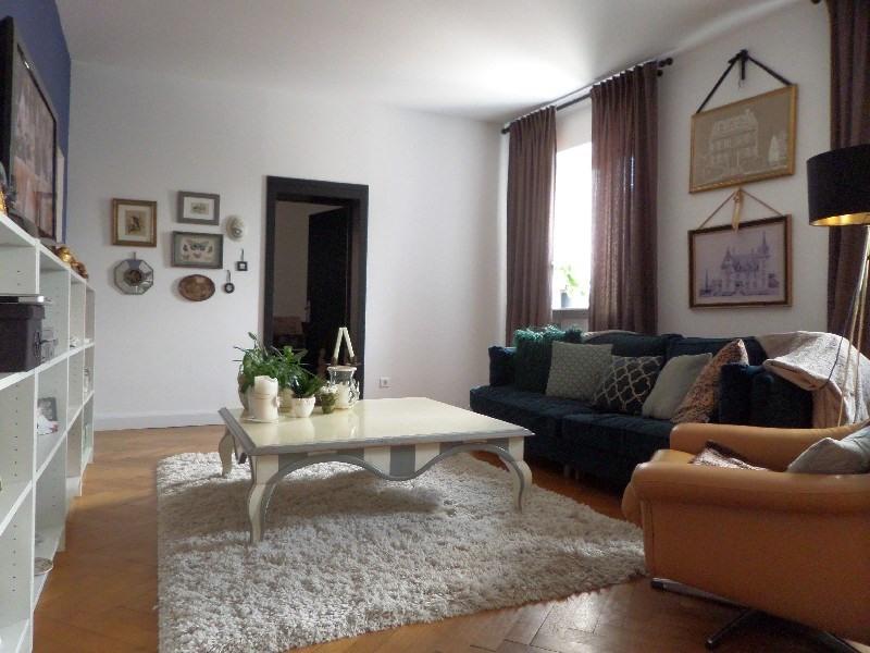 Verkauf wohnung Colmar 279900€ - Fotografie 3
