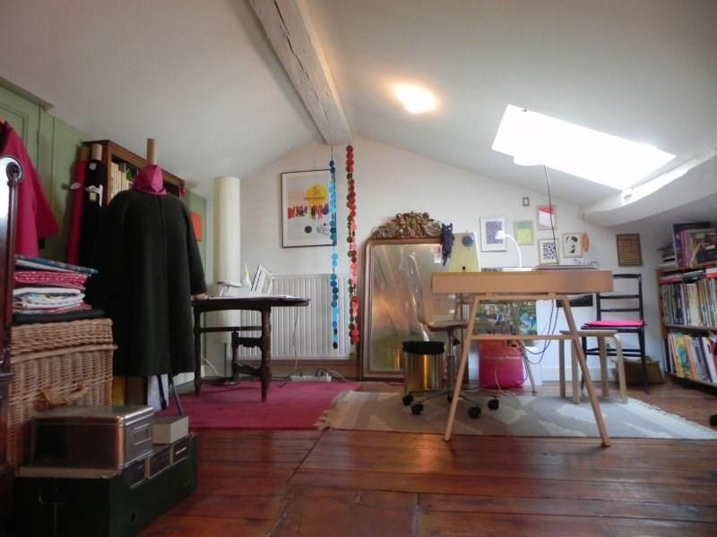 Sale house / villa Agen 370000€ - Picture 16