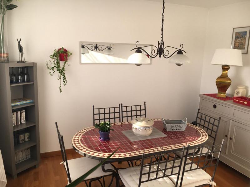 Sale apartment Châlons-en-champagne 124500€ - Picture 2