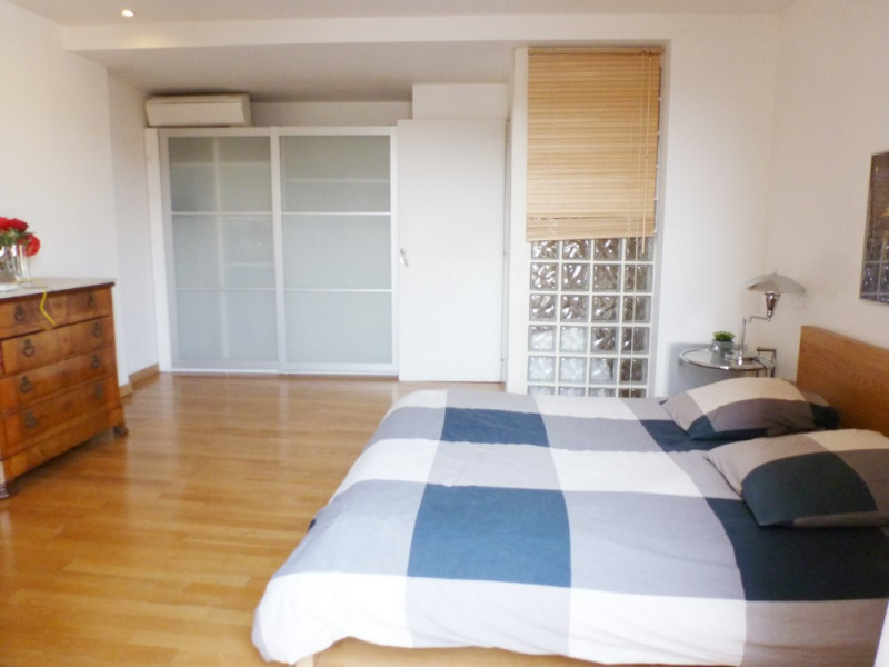 Sale apartment Avignon 365000€ - Picture 7