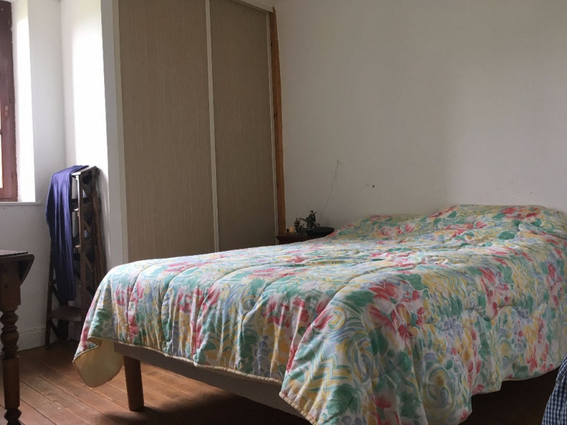 Vente maison / villa Riscle 107000€ - Photo 4