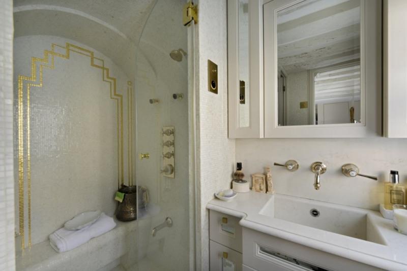 Verkauf von luxusobjekt wohnung Paris 4ème 2190000€ - Fotografie 10