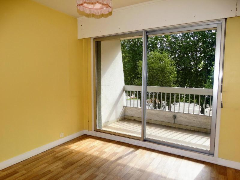 Vente appartement Vichy 108000€ - Photo 3