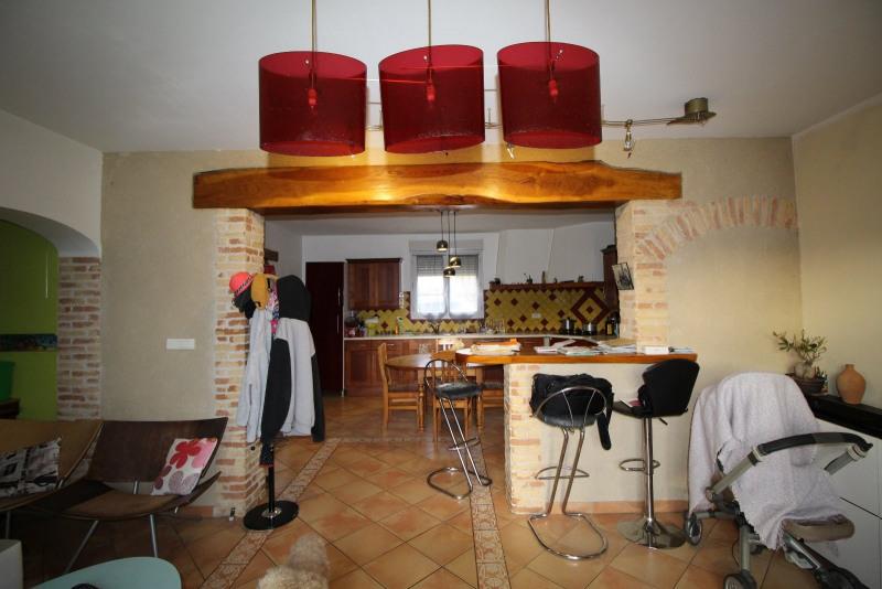 Vente maison / villa Montauban 161000€ - Photo 4