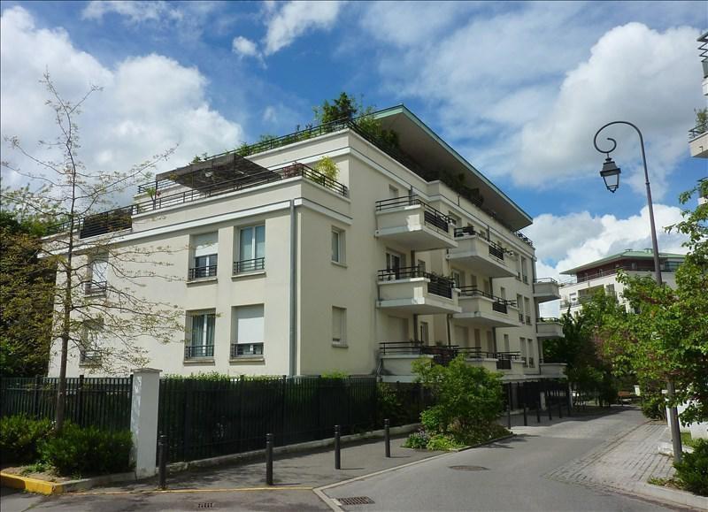 Location appartement Antony 950€ CC - Photo 1