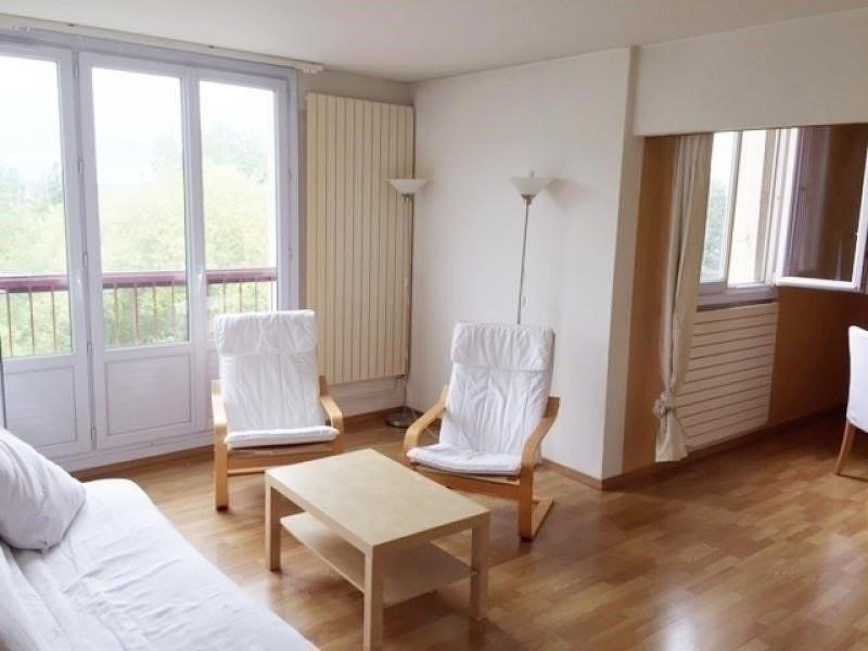 Sale apartment Palaiseau 210000€ - Picture 1