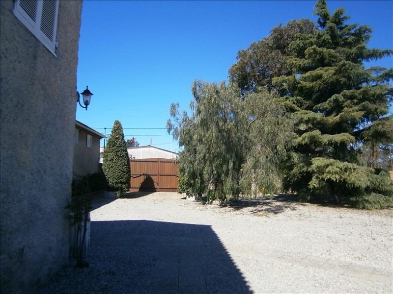 Immobile residenziali di prestigio casa Le pradet 1100000€ - Fotografia 4