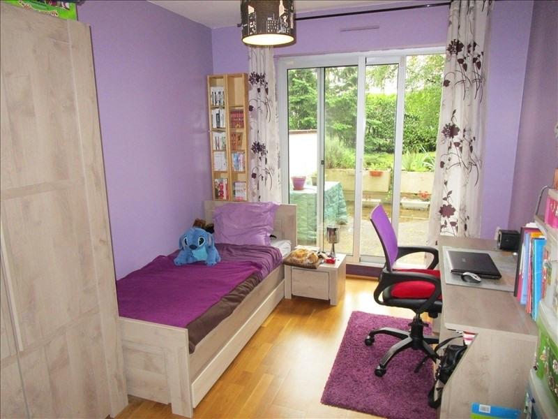 Vente appartement Le pecq 370000€ - Photo 4