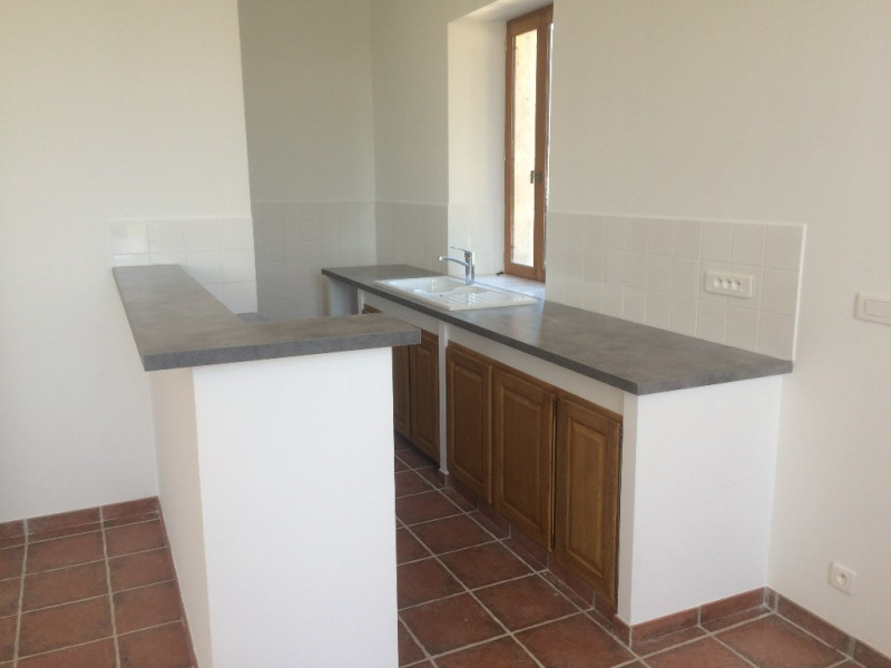 Location appartement Aix en provence 1307€ CC - Photo 2