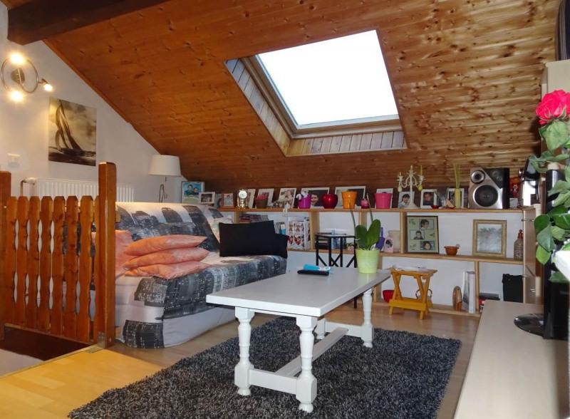 Venta  casa Saint-pierre-en-faucigny 425000€ - Fotografía 9