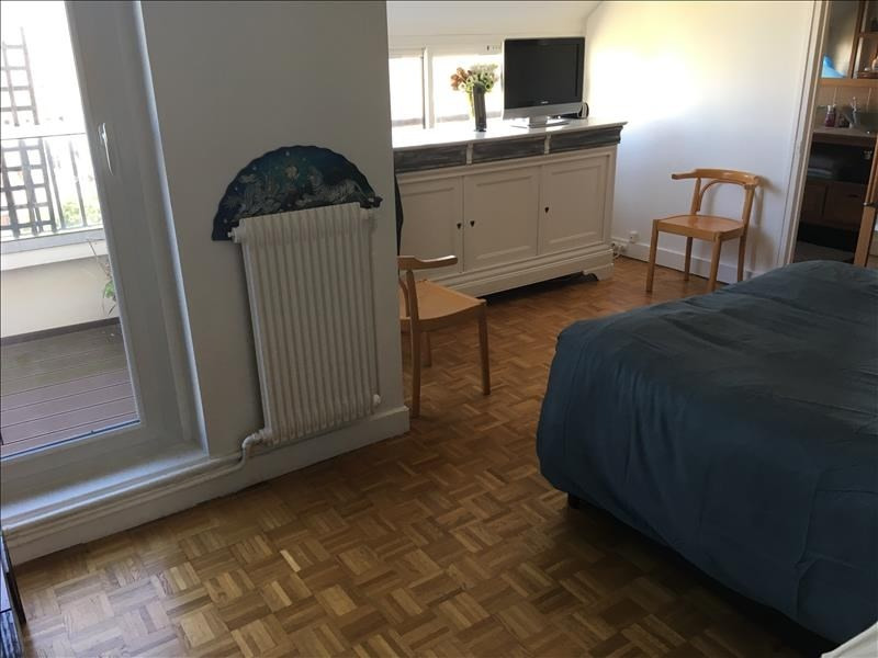Vente appartement La garenne-colombes 750 000€ - Photo 4