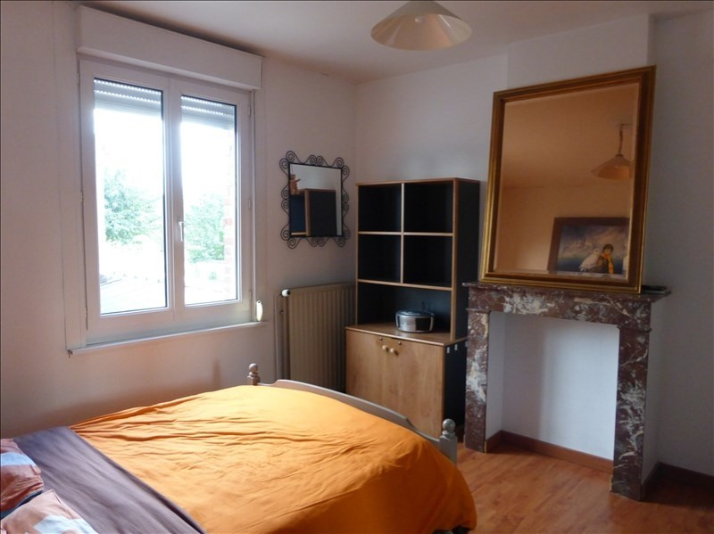 Vente maison / villa Beuvry 257000€ - Photo 4