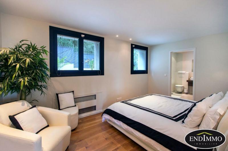 Vente de prestige maison / villa Cannes 3990000€ - Photo 15