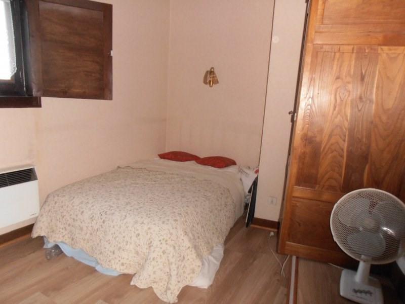 Vente maison / villa Perigueux 146000€ - Photo 4