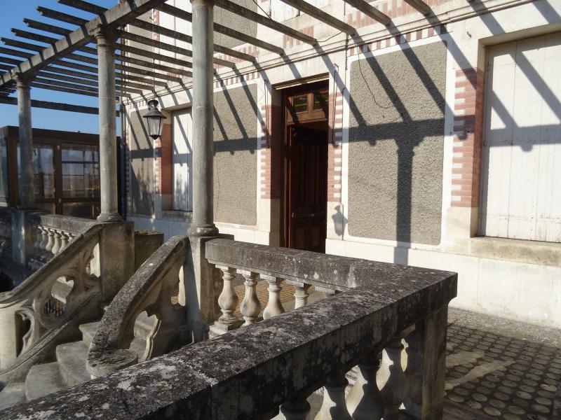 Sale house / villa Agen 129000€ - Picture 10