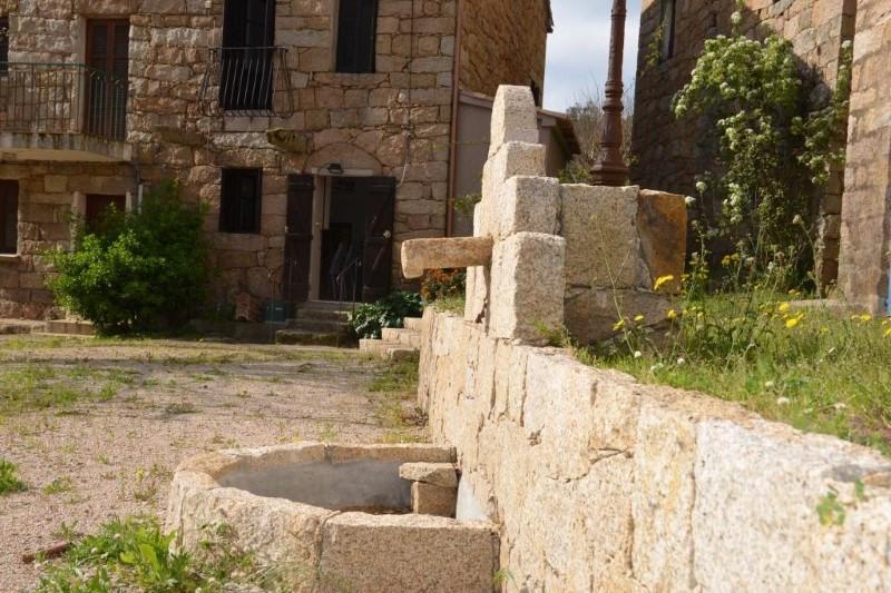 Vente maison / villa Pietrosella 224000€ - Photo 2