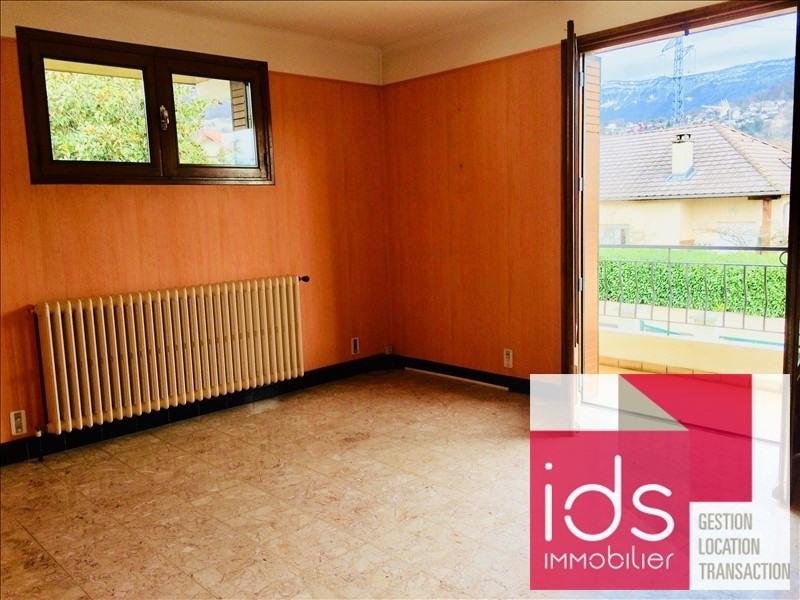 Vente maison / villa La ravoire 299000€ - Photo 4