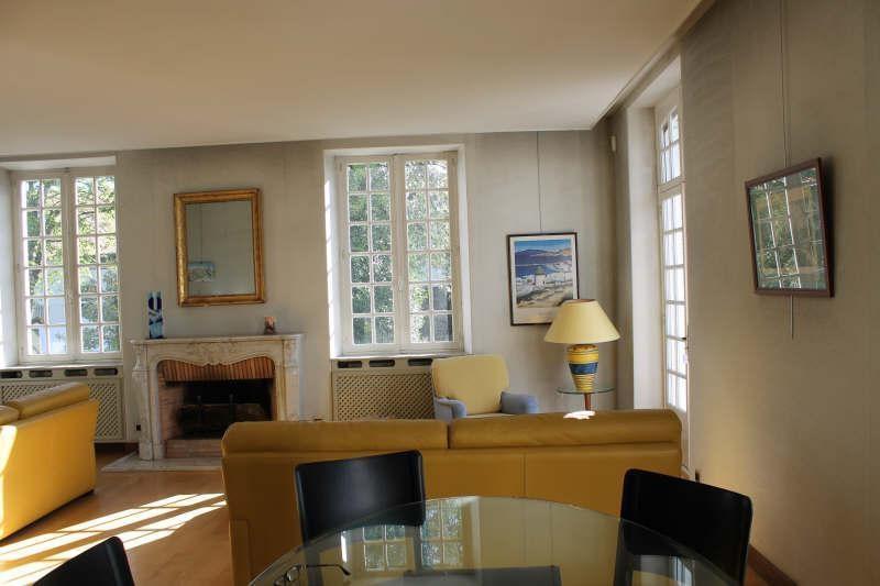 Vente maison / villa Pau 430000€ - Photo 4