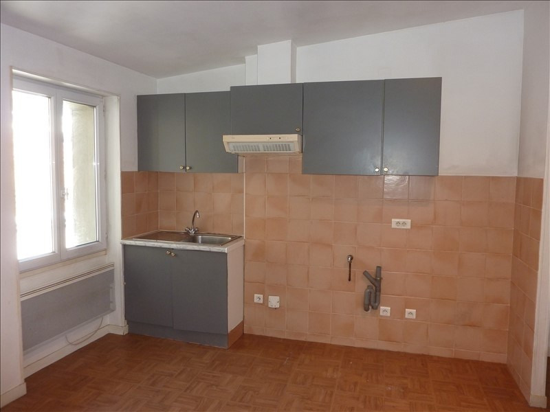 Location appartement Marseille 1er 430€ CC - Photo 2
