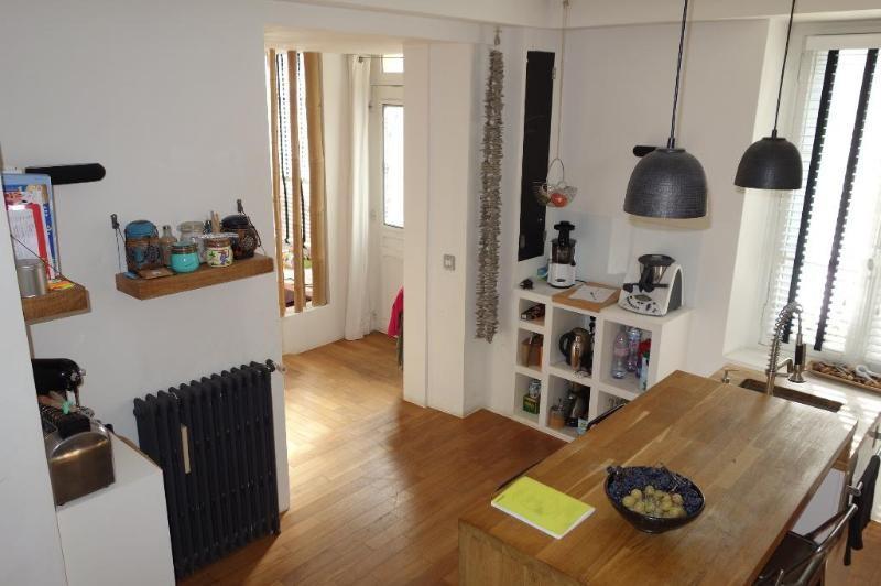 Sale house / villa Lagny sur marne 375000€ - Picture 6