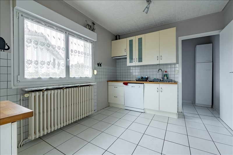 Vente maison / villa Besancon 229 000€ - Photo 3