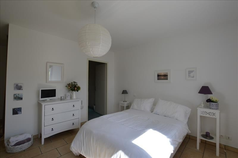 Venta  casa St palais 307500€ - Fotografía 5