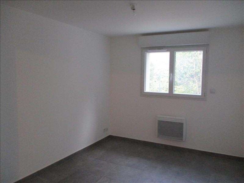 Rental house / villa Montelimar 970€ CC - Picture 5