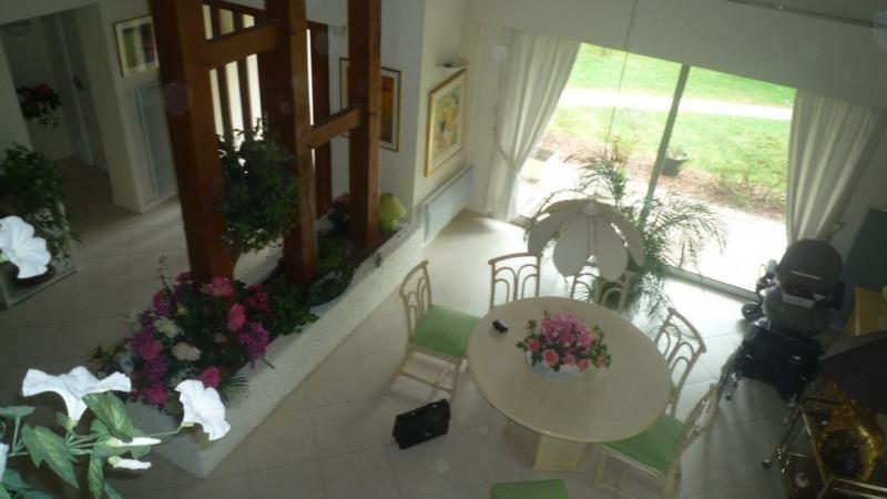 Viager maison / villa Basse-goulaine 75000€ - Photo 22