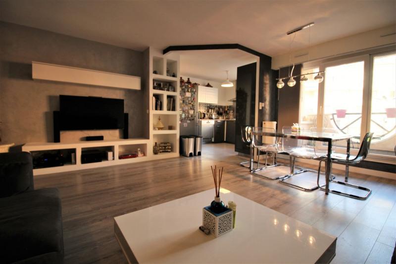 Vente appartement Ermont 226000€ - Photo 1