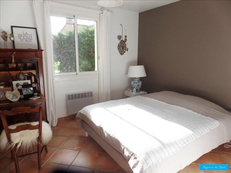 Vente de prestige maison / villa Carnoux en provence 580000€ - Photo 10