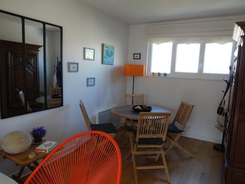 Location vacances appartement Arcachon 850€ - Photo 2