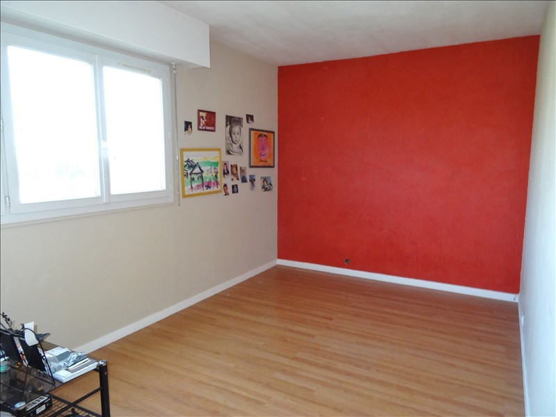 Vente appartement St ouen l aumone 127 800€ - Photo 4
