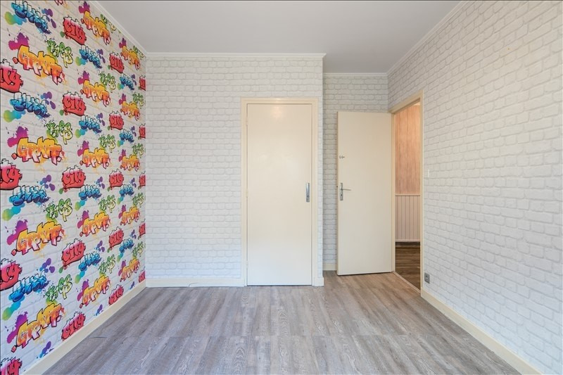 Vente appartement Crolles 239000€ - Photo 10