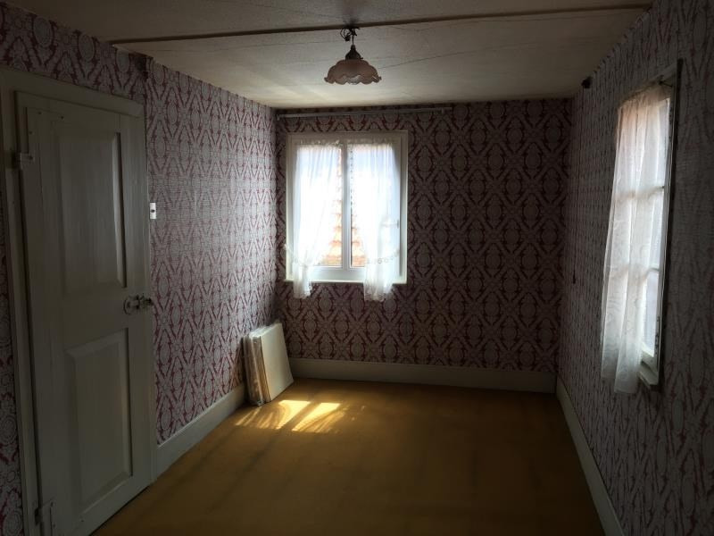 Vendita casa Eckwersheim 210000€ - Fotografia 8