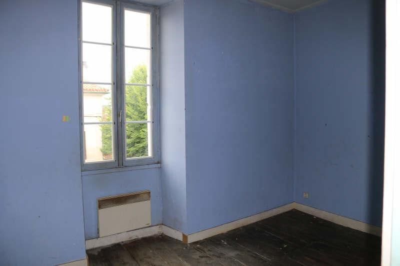 Vente maison / villa Mareuil 106900€ - Photo 5