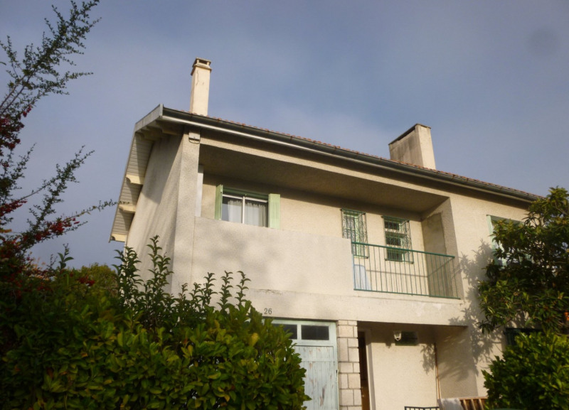 Sale house / villa Villeneuve-tolosane 249 100€ - Picture 1