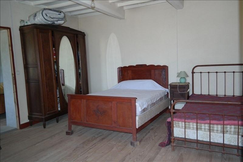 Sale house / villa Nohic 97000€ - Picture 4