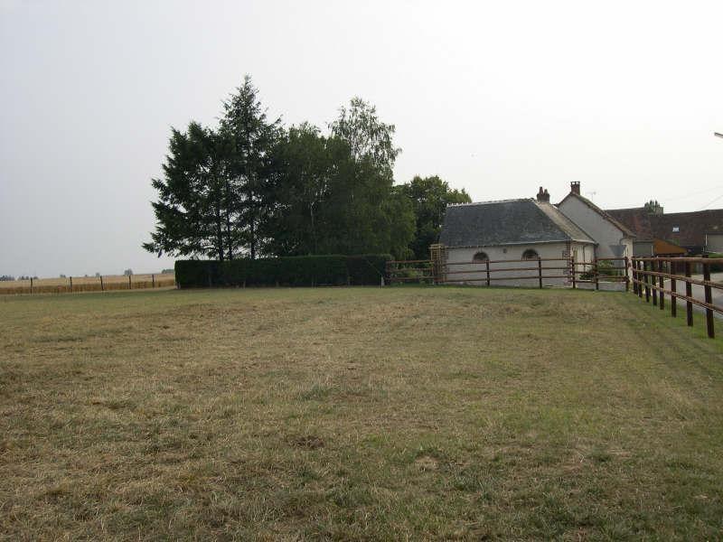 Vente maison / villa Vendome 300440€ - Photo 6