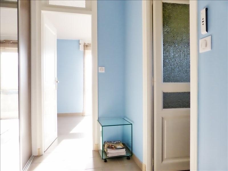 Vente de prestige maison / villa Marignier 780000€ - Photo 7