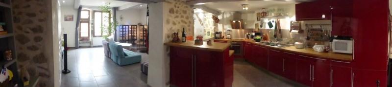Vente appartement Condrieu 249000€ - Photo 5