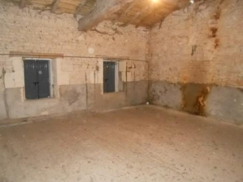 Sale house / villa Aulnay 138450€ - Picture 9