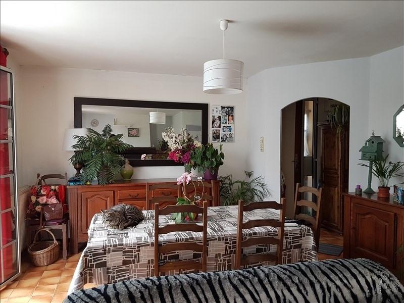 Sale house / villa Fecamp 169600€ - Picture 2