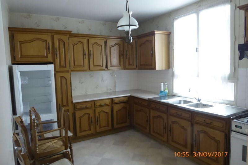 Vente appartement Terrasson la villedieu 68670€ - Photo 2