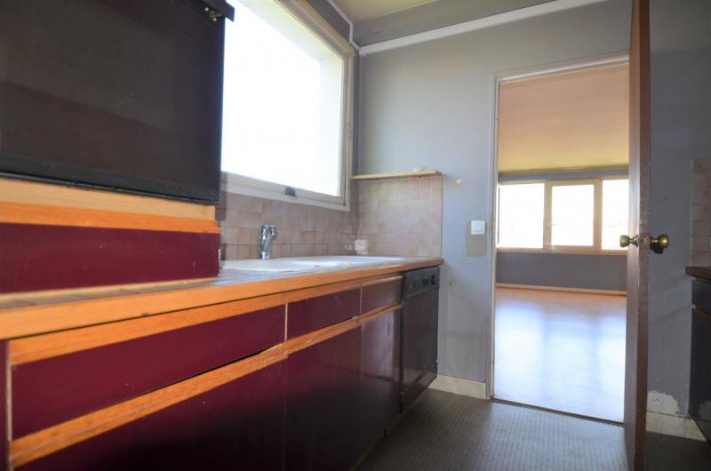 Vente appartement Croissy-sur-seine 329000€ - Photo 7