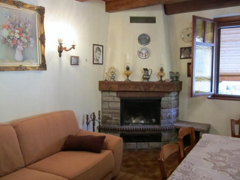 Sale house / villa Obernai 329000€ - Picture 1