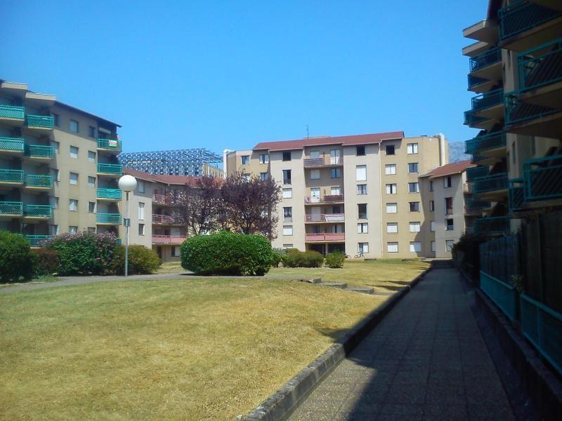 Location appartement Grenoble 297€ CC - Photo 5