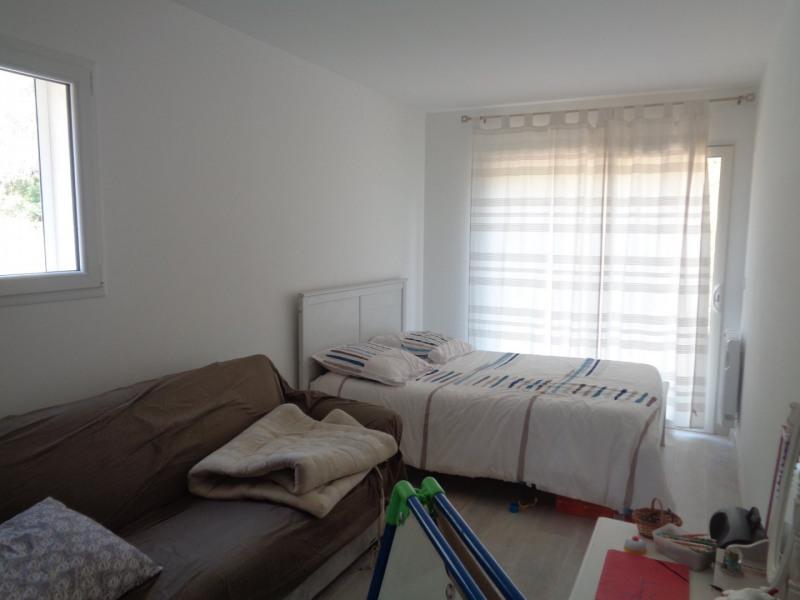 Sale house / villa Salernes 472500€ - Picture 11